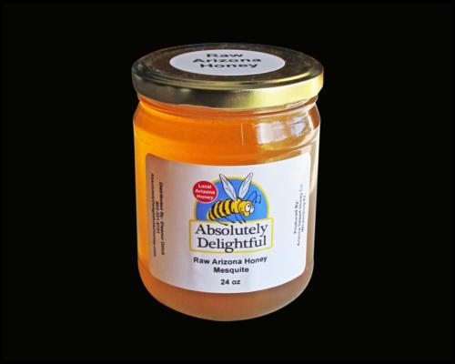 absolutely-delightful-jar