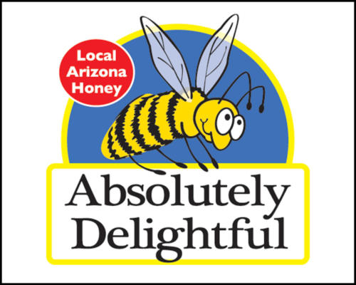 absolutely-delightful-logo