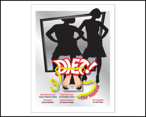 diet-the-musical-poster