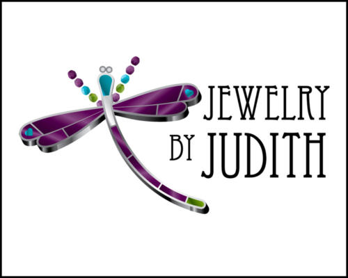 jewelry-by-judith-logo
