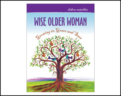wise-older-woman-cover