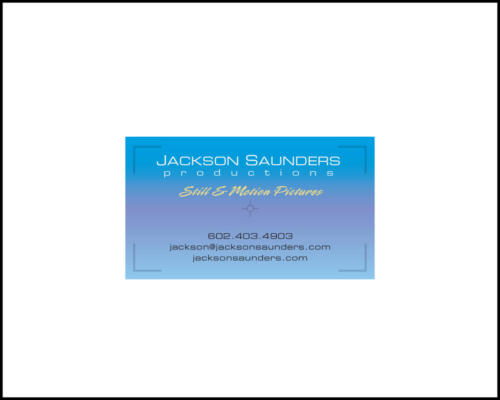 jacksons-card